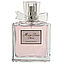 Christian Dior Miss Dior Cherie Blooming Bouquet, фото 2