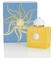 Женский парфюм Amouage Sunshine (Амуаж Саншайн)