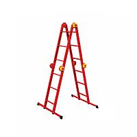 Лестница-трансформер Elkop 4х3 (3,3 м, 150 кг)