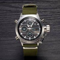Amst армейские мужские часы