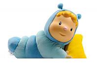Кукла ночник Cotoons Smoby 211333N