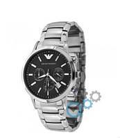 Кварцевые  мужские часы Emporio Armani SM-2012-005-C3D4W03
