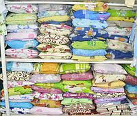 Подушка для сна 50*50 см.