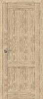 Двери Порта 62 капучино
