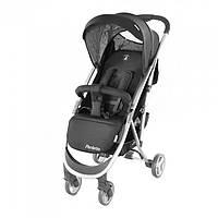 Детская прогулочная коляска CARRELLO Perfetto CRL-8503 GREY