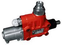 Самосвальный клапан BZD/BZV 150   150 л