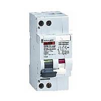 Дифференциальный автомат Multi 9, DPN N VIGI, 1P+N, 32A, Schneider Electric