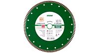 Алмазный круг Distar Turbo ELITE 180/22.23