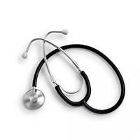 Стетоскоп  LD Prof-Plus (Сингапур) (Little Doctor)
