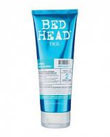 Кондиционер увлажняющий для сухих и поврежденных волос Tigi Tigi Bed Head Urban Anti+dotes Recovery Conditione
