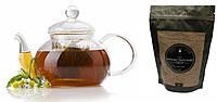 Монастырский сбор (чай) натуральное средство для борьбы с алкогольной зависимостью