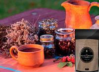 От алкоголизма Монастырский сбор (чай)