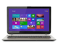 "Ноутбук Toshiba Satellite S55-B5289 15,6"" i7-4710HQ(8 ядер) 3,5Гц 8гб 240ГБ SSD"