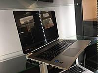 """Акция! Ноутбук Toshiba Satellite S55-B5289 15,6"""" i7-4710HQ(8 ядер) 3,5Гц 8гб 1ТБ"""