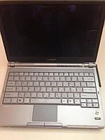 Нетбук Sony Vaio PCG-4G1L