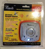 Защита от насекомых ультразвуковой отпугиватель комаров LYU5