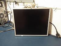 Монитор HP HSTND-2191-L