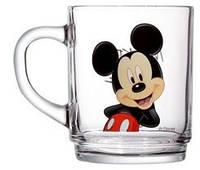 Кружка Luminarc Disney Mickey Colors G9176 250 мл