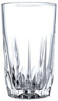 Набор стаканов высоких Arcopal Hussard L4991 6 шт