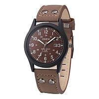 Старинные Классические часы Relogio Masculino 2016 XINEW