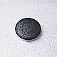 Кнопка вызова официанта SB7-1PBK, фото 5