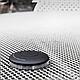 Кнопка вызова официанта SB7-1PBK, фото 6