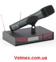 Радиомикрофон BIG EW135G2 SR