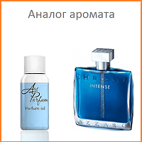 083. Концентрат 15 мл Azzaro Chrome Intense