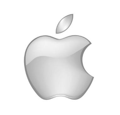 Сетевое зарядное устройство для Apple
