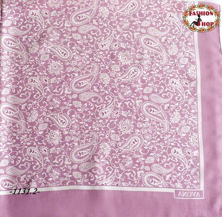 Женский  платок Майя, фото 2