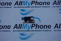 Шлейф для мобильного телефона Apple iPhone 5C Wi-Fi антенны