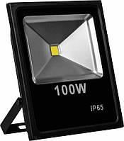 LED прожектор матричный Neomax 100W 6500К 8000Lm