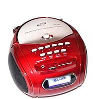 Радио RX 186