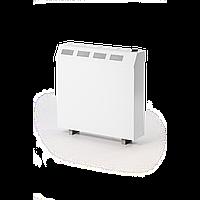Электрический теплоаккумуляционный обогреватель Днипро АЕТ-С 1,8 кВт