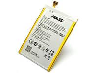 Аккумулятор для Asus ZenFone 6 (A600CG) (C11P1325) (3330 mAh)