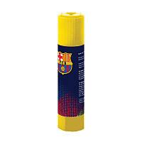 Клей-карандаш Barcelona