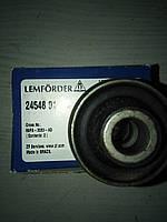 Сайленблок переднего рычага Форд Эскорт  90 --  LMI24548