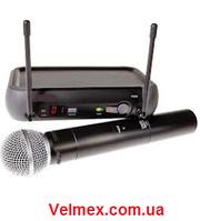 Радиомикрофон BIG PGX4S