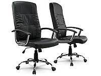Офисное кресло EAGO 231