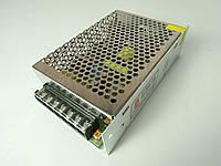 Блок питания негерм 220VAC 12VDC 6,5A T, фото 1