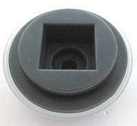 Втулка шнека для мясорубки Philips 996510073533