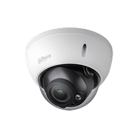8МП IP видеокамера Dahua DH-IPC-HDBW5830RP-Z