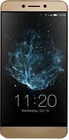 LeTV / LeEco LE S3 X622 Gold 3/32Gb