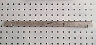 Нож для фрезерования 640*30*3 сталь 102Cr6 (Германия)