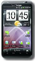 Смартфон HTC Thunderbolt (для Интертелеком)
