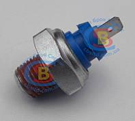 A11-3810011 Датчик давления масла 480/477 (Оригинал 100%)  A11/A13/A15/A18 Амулет/Форза/Карри Chery/ZAZ  Amulet/Karry 1.5/1.6L, фото 1