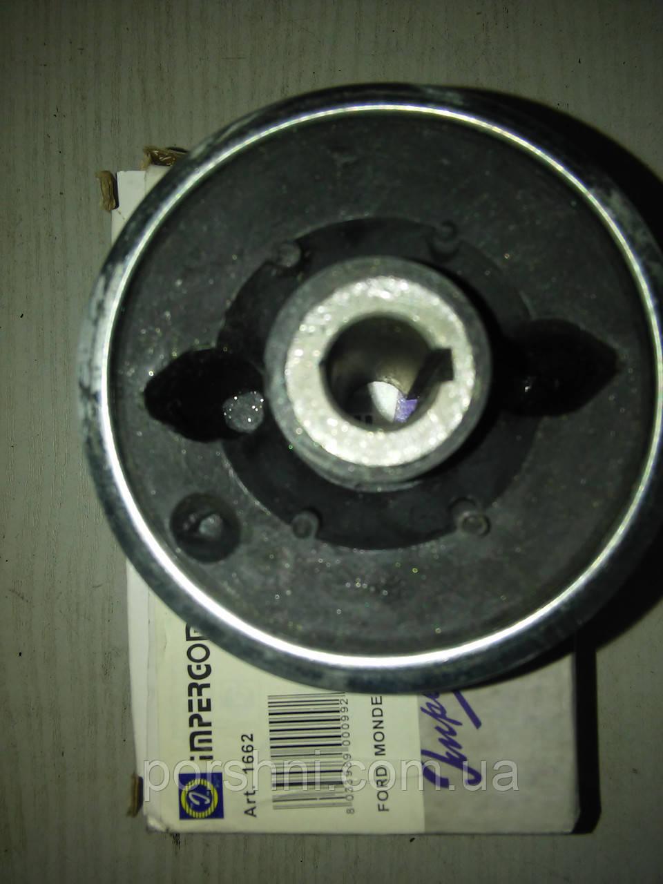 Сайленблок  переднего   рычага Форд  Мондео 2001 -- IMPERKOM  IMP1662