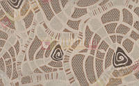 Мебельная ткань жаккард Azimet 1702  Производитель EDEN