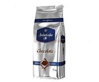 Горячий шоколад Ambassador 1кг