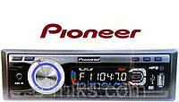 Автомагнитола PIONEER 3000U  *4838